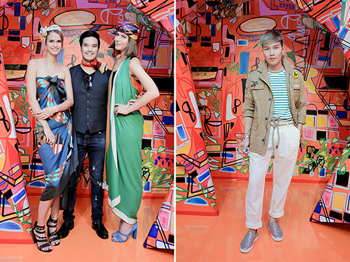 fashionista-du-khai-truong-pop-up-store-khan-hermes-1