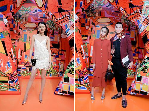 fashionista-du-khai-truong-pop-up-store-khan-hermes-2