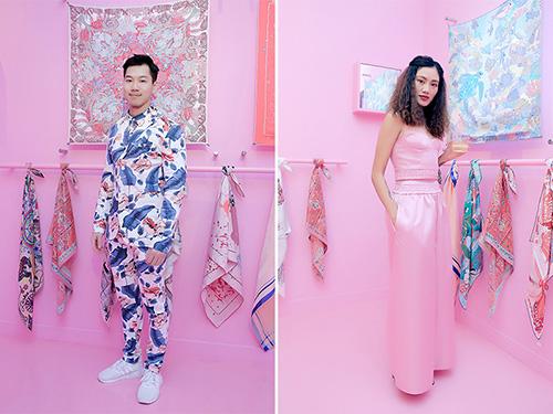 fashionista-du-khai-truong-pop-up-store-khan-hermes-3