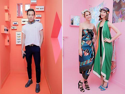 fashionista-du-khai-truong-pop-up-store-khan-hermes-4