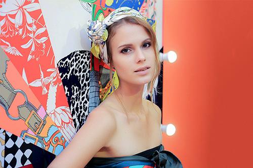 fashionista-du-khai-truong-pop-up-store-khan-hermes-7