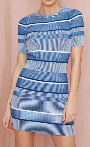 1-Nasty-Gal-Sweater-Dress-3860-146627158