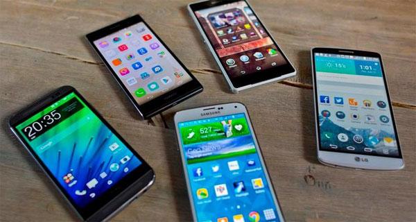smartphone-mat-gia-kinh-khung-the-nao