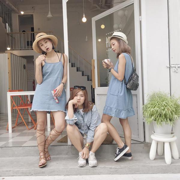 fashionista-ha-thanh-kham-pha-thai-lan-sieu-chat
