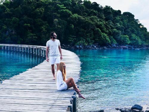 thien-duong-dep-nhu-maldives-gan-sai-gon-1