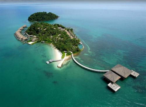 thien-duong-dep-nhu-maldives-gan-sai-gon