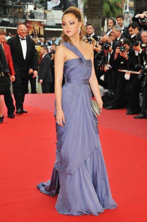 Devon-Aoki-2009-Cannes-Film-Fe-2840-5290