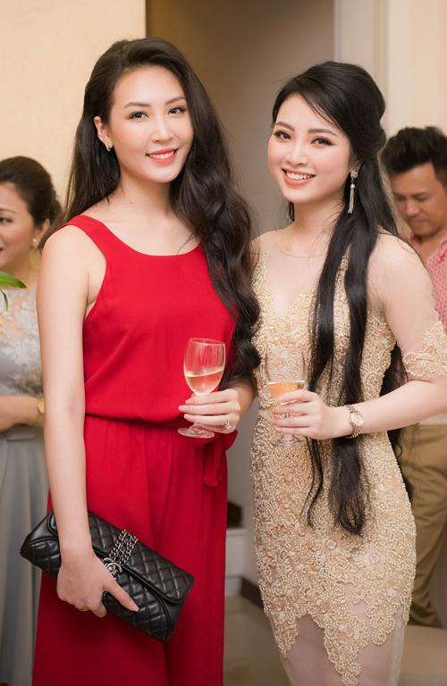 NA-A-hau-Thuy-Trang-4020-1467010875.jpg