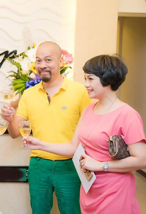 duc-hung-ngoc-khue-1813-1467010875.jpg