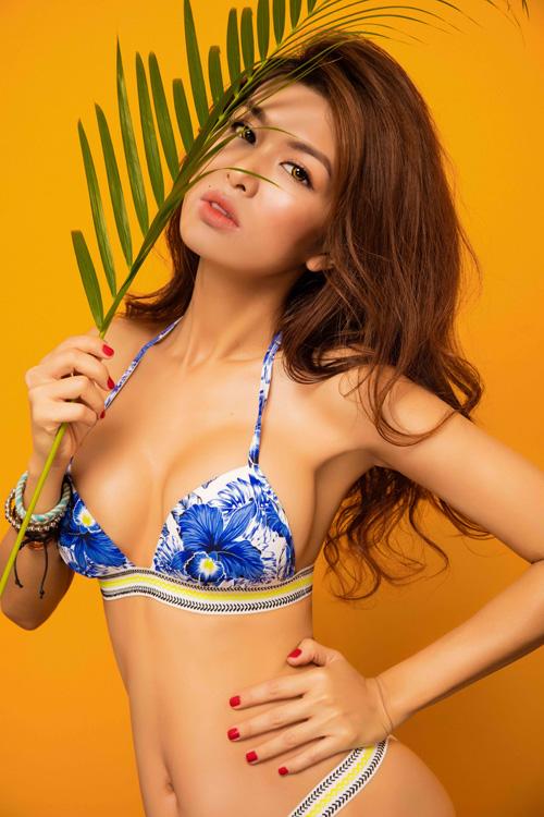 oanh-yen-goi-y-bikini-sexy-ton-dang-1