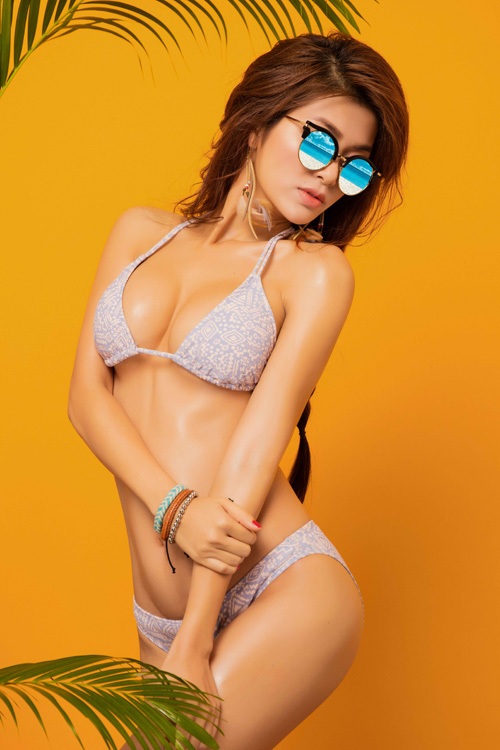 oanh-yen-goi-y-bikini-sexy-ton-dang-2