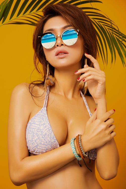 oanh-yen-goi-y-bikini-sexy-ton-dang-3