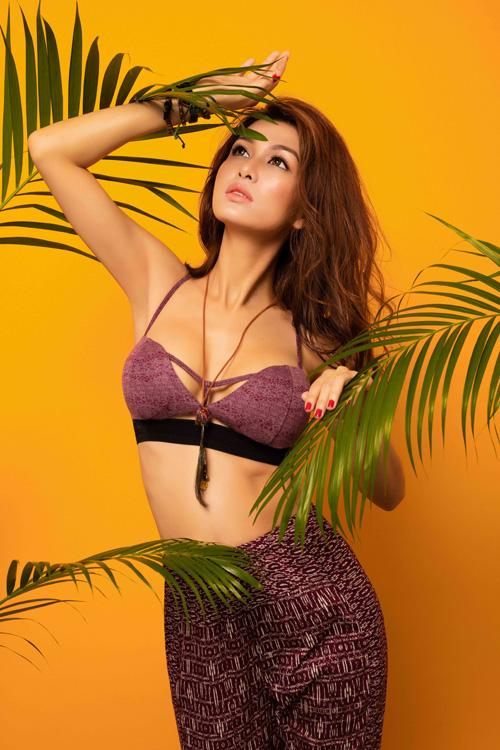 oanh-yen-goi-y-bikini-sexy-ton-dang-4