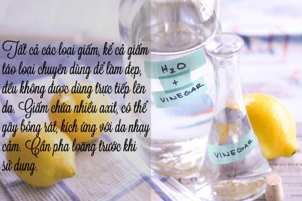 8-thu-tuyet-doi-khong-duoc-thoa-truc-tiep-len-da
