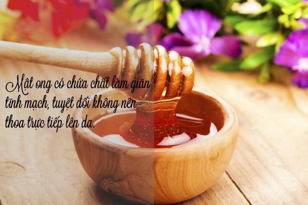 8-thu-tuyet-doi-khong-duoc-thoa-truc-tiep-len-da-3