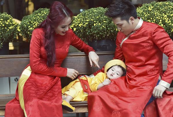 Diem-Huong-3-4673-1467084232.jpg