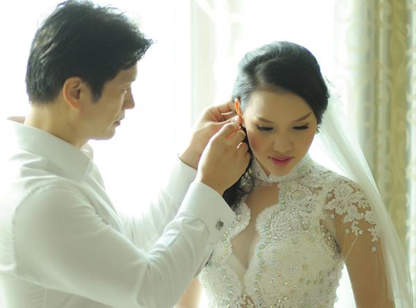 Dustin-Nguyen-2-3703-1467106699.jpg