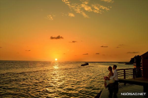 cap-doi-du-hoc-sinh-chi-700-trieu-chup-anh-cuoi-o-maldives-11
