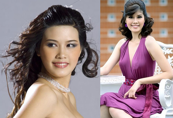 Dang-Minh-Thu-1-6659-1467193520.jpg