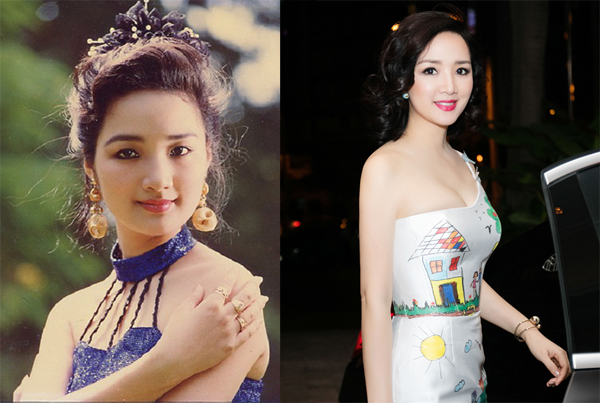Giang-My-1-1630-1467193520.jpg