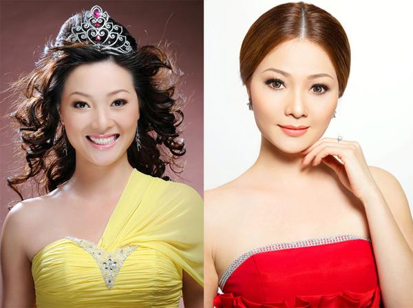 Hoang-Thi-Yen-6747-1467193520.jpg