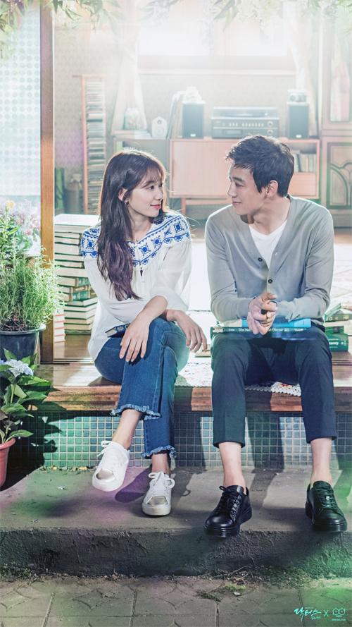 chuyen-tinh-bac-si-cua-park-shin-hye-va-kim-rae-won-7