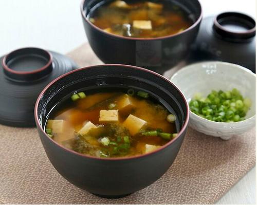 sup-miso-giai-nhiet-ngay-nang-nong-1