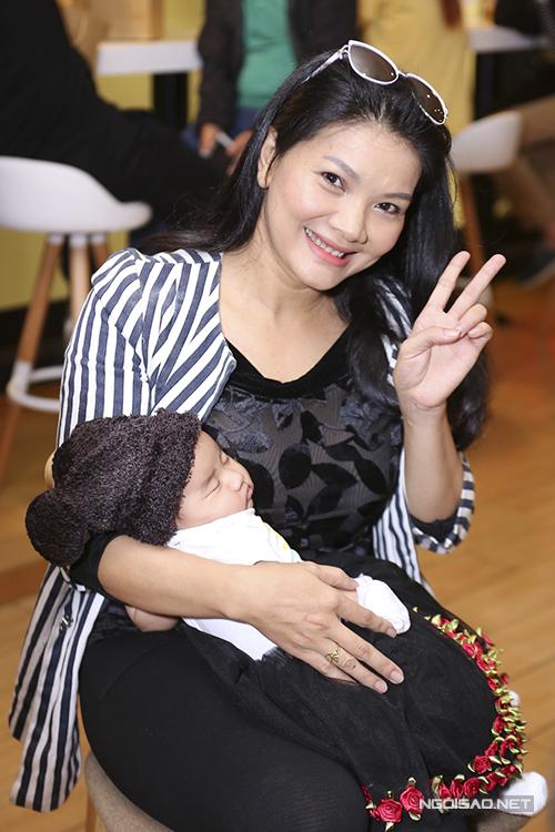 1-kieu-trinh-9587-1467249133.jpg
