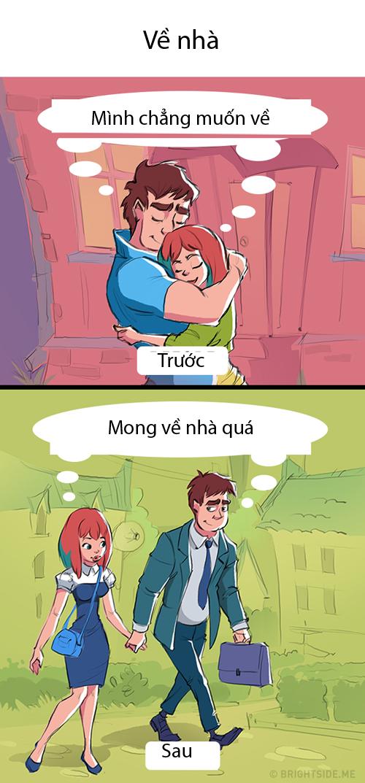 thay-doi-chong-mat-tu-khi-ban-gop-gao-thoi-com-chung-voi-nguoi-yeu-9