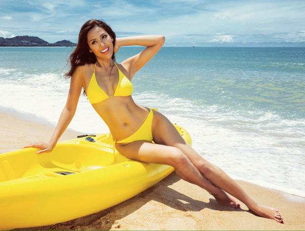 nguyen-thi-loan-nong-bong-voi-bikini-sac-mau-4