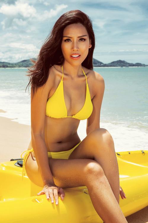 nguyen-thi-loan-nong-bong-voi-bikini-sac-mau-6