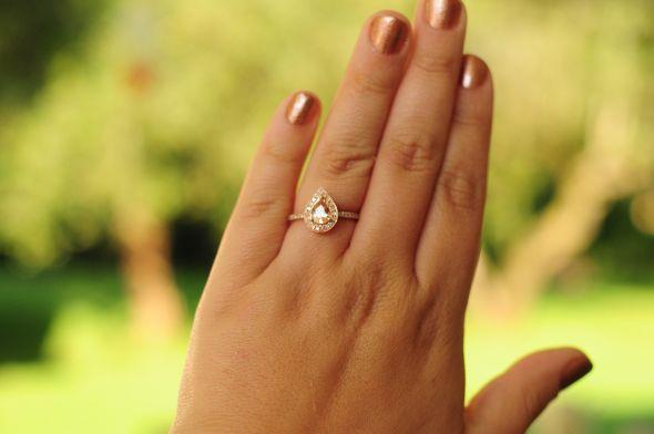 ring2-JPG-3540-1467276687.jpg