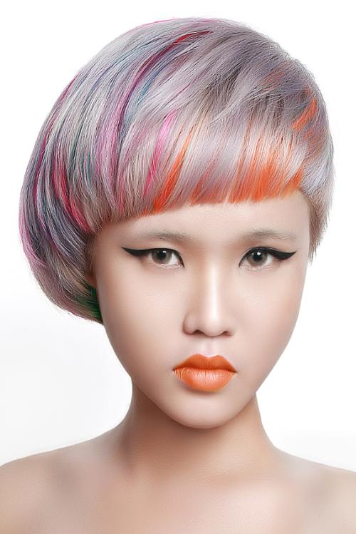 top-5-tao-mau-toc-color-zoom-goldwell-bai-xin-edit-4