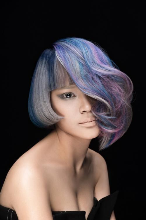 top-5-tao-mau-toc-color-zoom-goldwell-bai-xin-edit-8