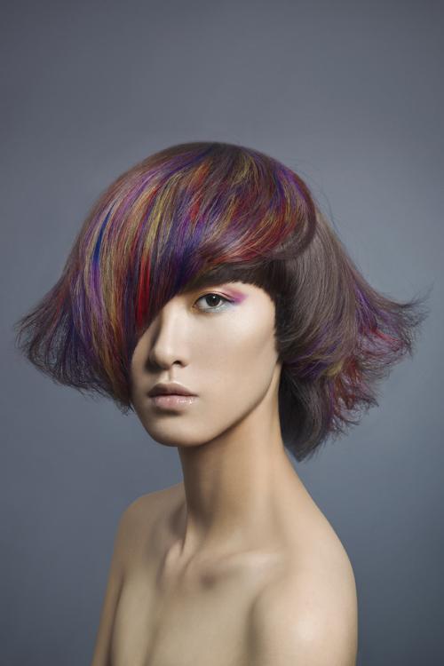 top-5-tao-mau-toc-color-zoom-goldwell-bai-xin-edit