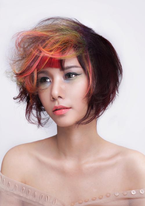 top-5-tao-mau-toc-color-zoom-goldwell-bai-xin-edit-6