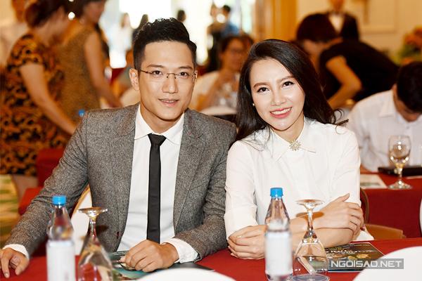 chi-nhan-minh-ha-3109-1467371032.jpg