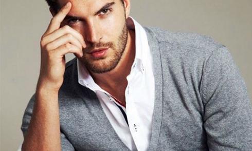 7 điều khiến các chàng hoàn hảo hơn cả 'mỹ nam trên phim'