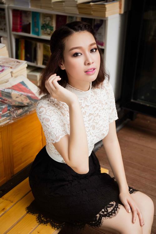 truong-tung-lan-diu-dang-xuong-pho-sai-gon-1