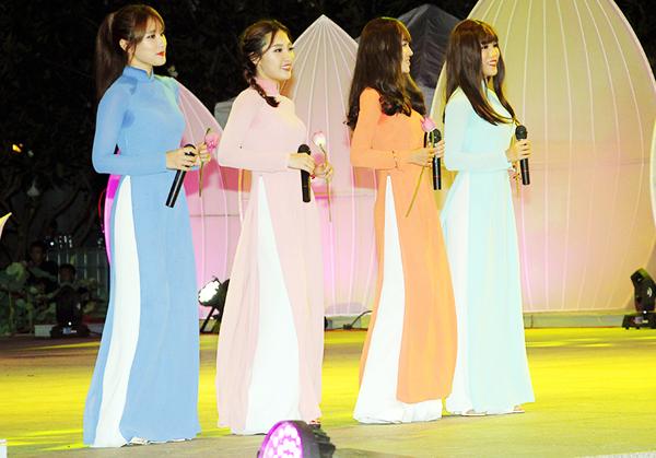 dong-nhi-7-9432-1467553952.jpg