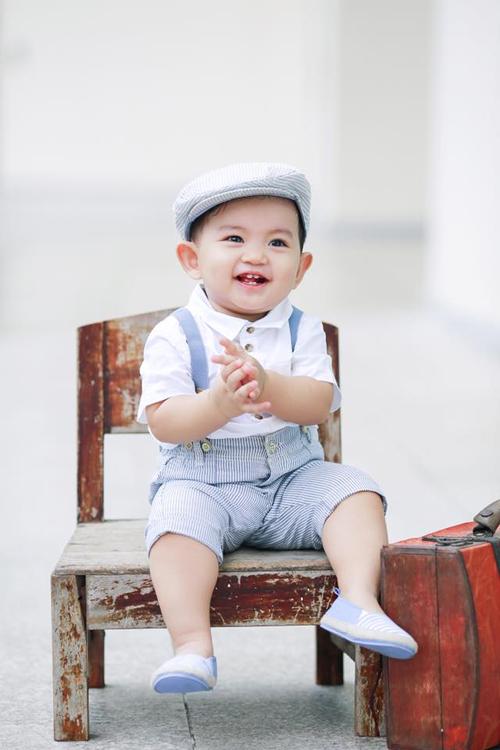7-Con-trai-Phan-Hien-3810-1467599733.jpg