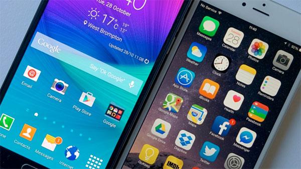 nhung-yeu-to-iphone-van-tot-hon-android