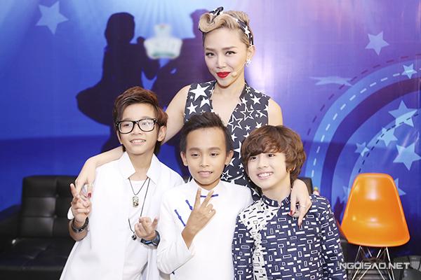 idol-kids-1-8715-1467598933.jpg