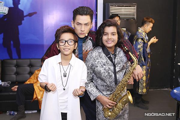 idol-kids-14-3236-1467598933.jpg