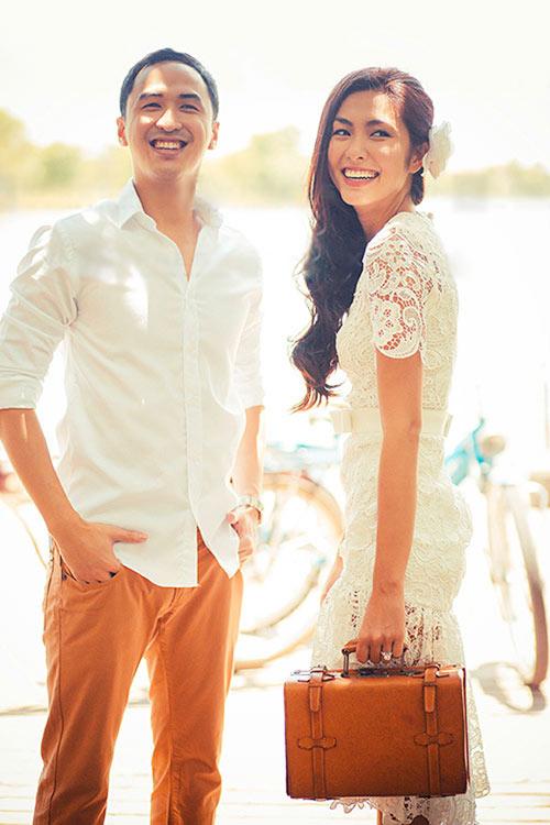 1-Tang-Thanh-Ha-3379-1467691056.jpg