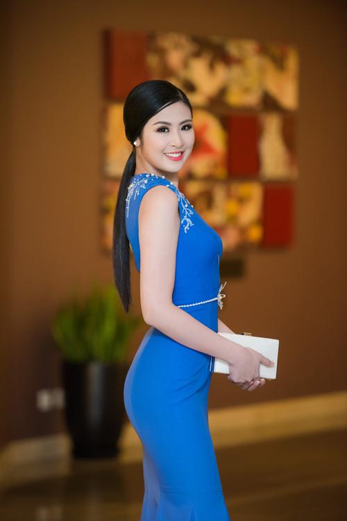 ngoc-han1-2512-1467702648.png