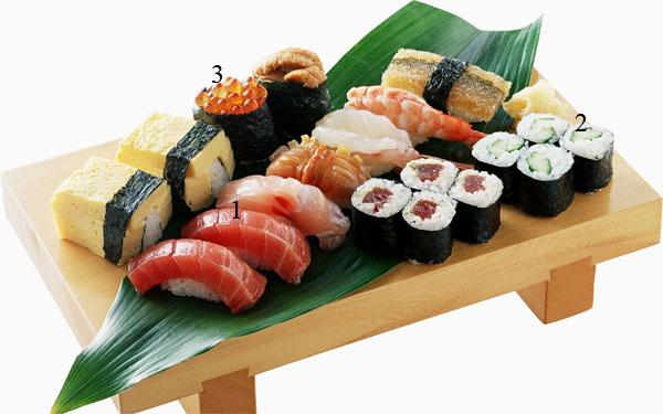 mon-sushi-lay-lung-the-gioi-va-su-ra-doi-tinh-co-2
