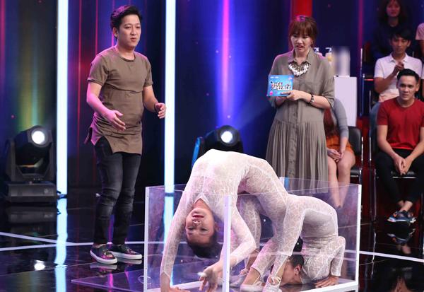 3-hari-won-5-4688-1467776049.jpg