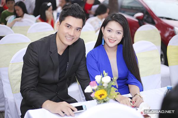 4-Thanh-Duoc-va-Van-Anh-3454-1467803548.