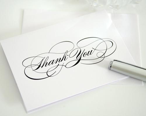 Elegant-Thank-You-Card-Wedding-1841-1467